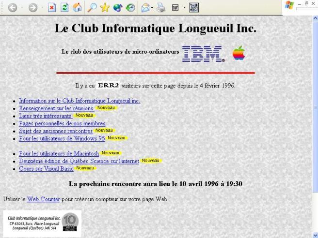 site1996