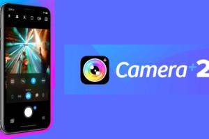 caméra+2