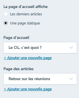 wp_pages