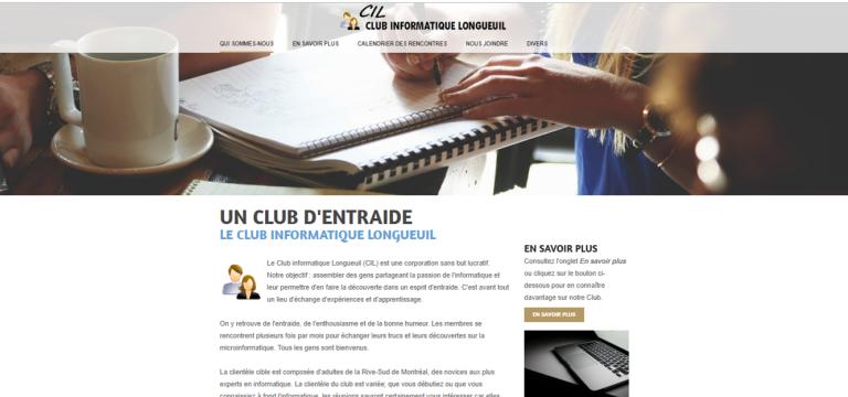 cil_siteweb2015-2018